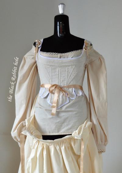 petticoat_tutorial